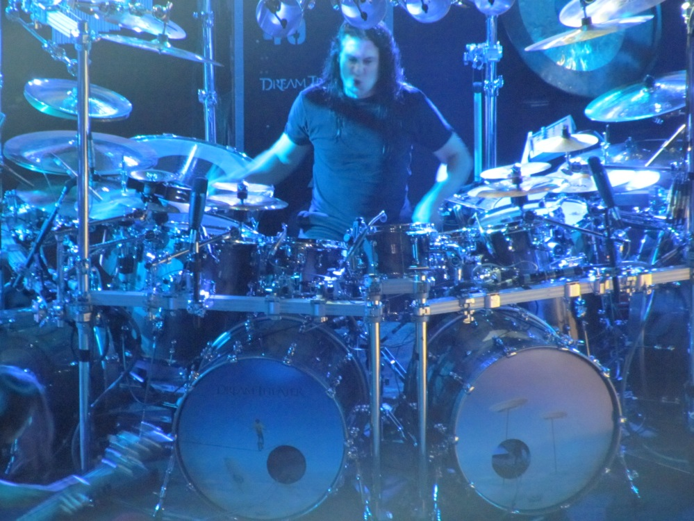 DreamTheater_SP_26agosto2012_05