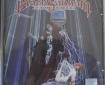 A capa de Dehumanizer