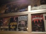 Alguns dos próximos shows na casa. Entre eles, claro, Slash