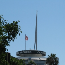 CapitolRecords01