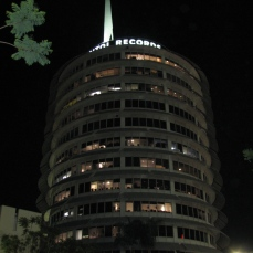 CapitolRecords03