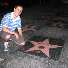 HollyWood_WalkOfFame_0066