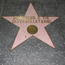 HollyWood_WalkOfFame_0069