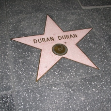HollyWood_WalkOfFame_0070