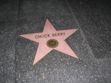HollyWood_WalkOfFame_0071