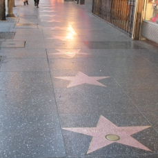HollyWood_WalkOfFame_8272