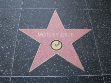 HollyWood_WalkOfFame_8276