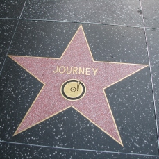 HollyWood_WalkOfFame_8277