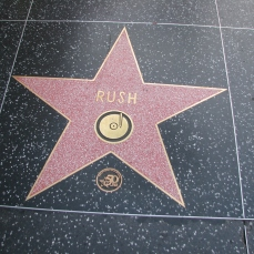 HollyWood_WalkOfFame_8278