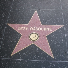 HollyWood_WalkOfFame_8283