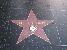 HollyWood_WalkOfFame_8292