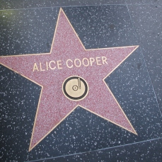 HollyWood_WalkOfFame_8302
