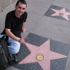 HollyWood_WalkOfFame_8317