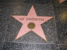 HollyWood_WalkOfFame_8426