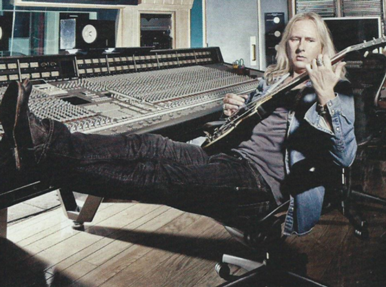 Jerry_Cantrell