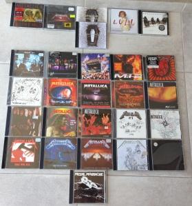 DiscMet_01_CDs