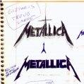 DiscMet_timeline_1981_logos