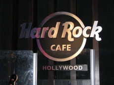 HRC_Hollywood_Hollywood_8392
