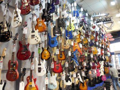 guitarras8