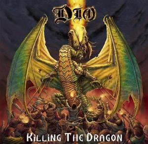 Killing+the+Dragon+Cover