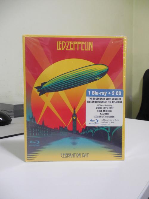 Adquirido na Guitar Center - US$ 29,00 (imagem: acervo pessoal)