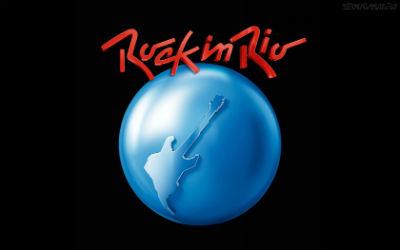 rockinrio_postmhm