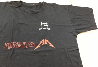 Sorteio4Anos_CamisetaMinutoHM1_frente