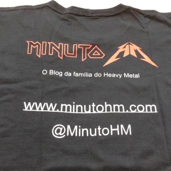 Sorteio4Anos_CamisetaMinutoHM2_costas