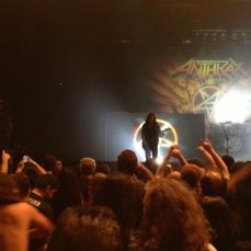 Anthrax_15maio2013_4483