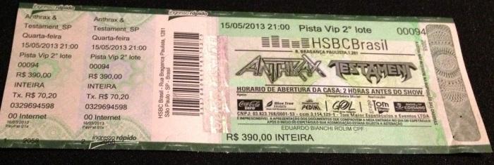 Anthrax_ingresso_15maio2013_SP