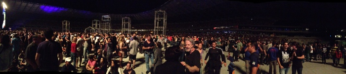 PaulMcCartney_04maio2013_BH_panoramica2