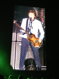 PaulMcCartney_04maio2013_BH_panoramica3