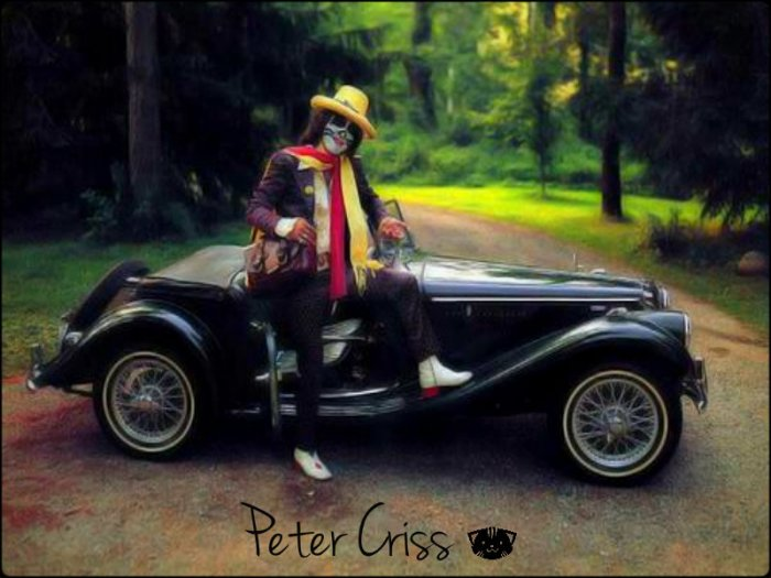 petercriss_1