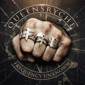 queensrychecover