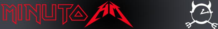 cropped-logo_header_belowmenu_degrade_minutohm.png