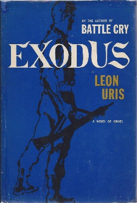 DiscMet_7_Exodus_novel