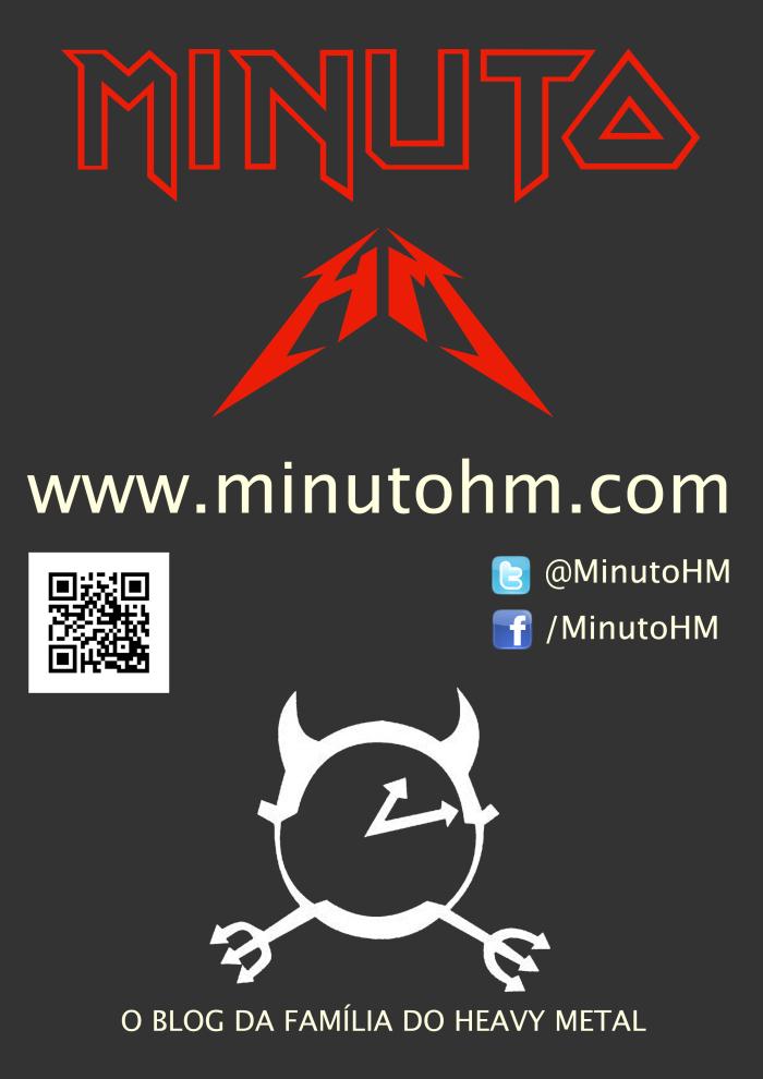 MinutoHM_Flyer_A4