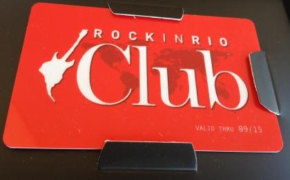 RockInRioCard2015_card
