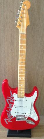 RockInRioCard2015_guitarra