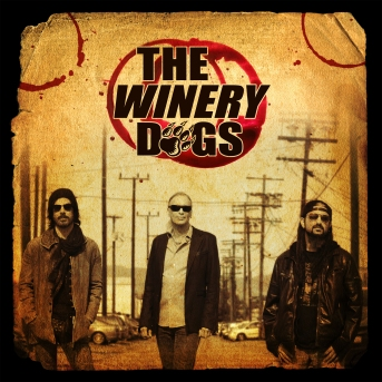 TheWineryDogs_AlbumCover
