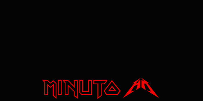 Twitter_cover_MinutoHM