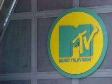 5MC-008F_MTV_ABRIL2001