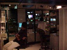5MC-014F_MTV_ABRIL2001