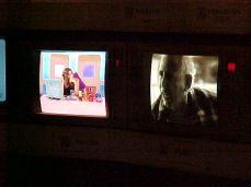 5MC-017F_MTV_ABRIL2001