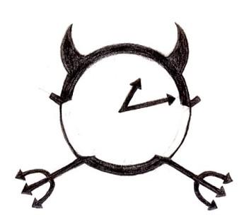 e_clock_old