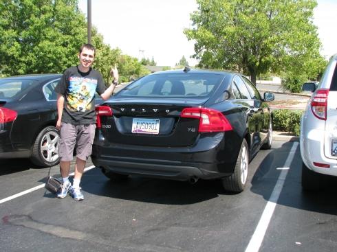 IronMaiden_Sacramento_04agosto2012_1_Volvo