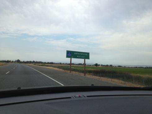 IronMaiden_Sacramento_04agosto2012_2309