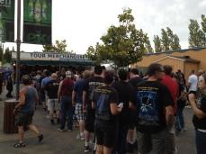 IronMaiden_Sacramento_04agosto2012_2325