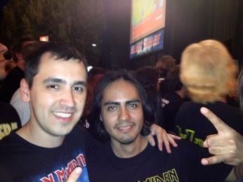 IronMaiden_Sacramento_04agosto2012_2348