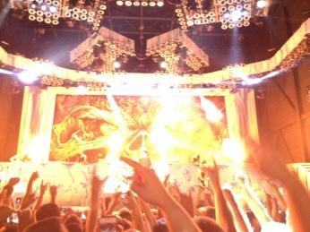 IronMaiden_Sacramento_04agosto2012_2411